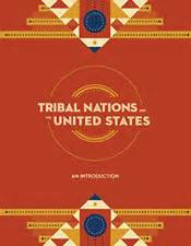 essay Native American - Into The Circle An Introduction To