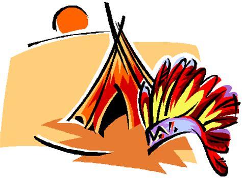 Native American Culture Essay Topics Studycom